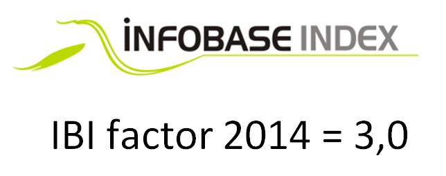 infobaseindex Journal